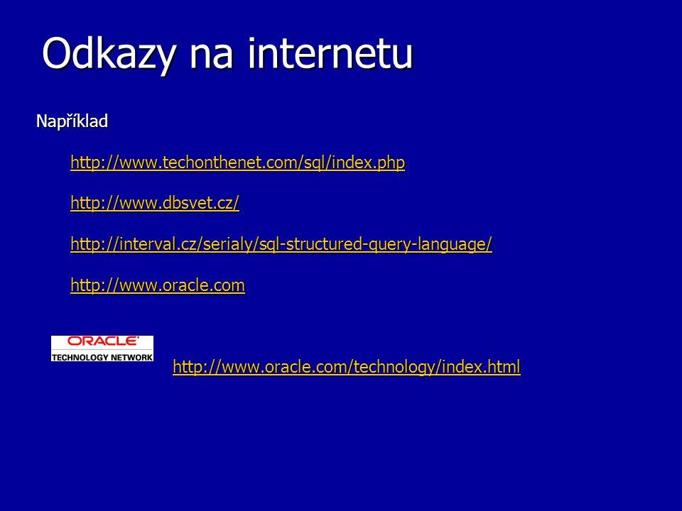 Oracle Database 10g XE