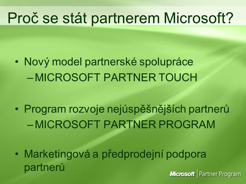 Microsoft Certified Partner Microsoft Gold Certified Partner