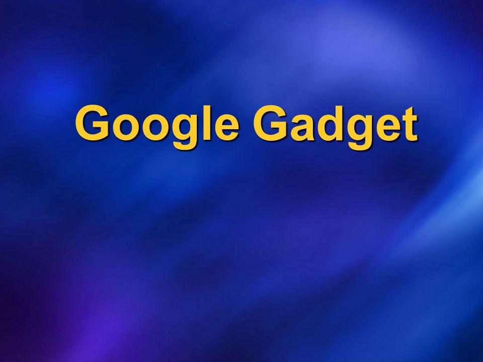 pomůcka pomůcka vynález vynález vtipná věc vtipná věc mechanismus mechanismus Gadget Gadget Google 1 + 100 nul  hodně velké číslo Nejznámější vyhledávač Narozeniny: 09/1998
