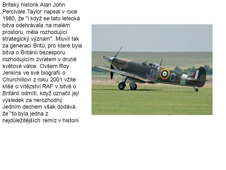 Přestože zmíněná britská vládní publikace uvádí za počátek bitvy 8.