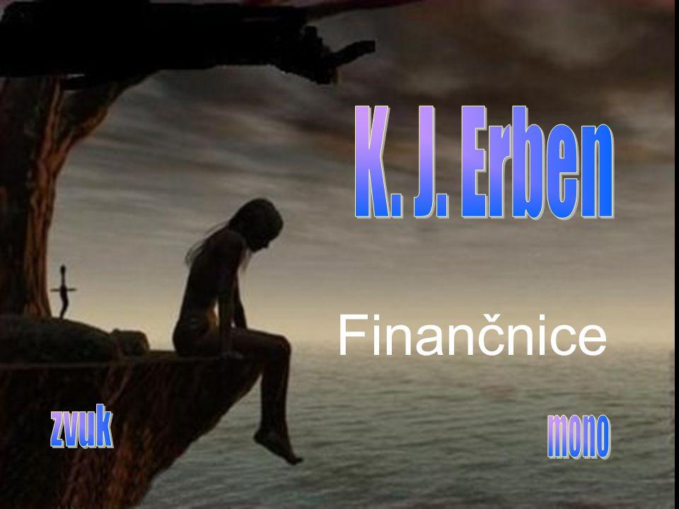 Finančnice