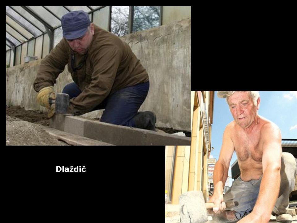 Prodavač sestavila www.jesterka3.webgarden.cz