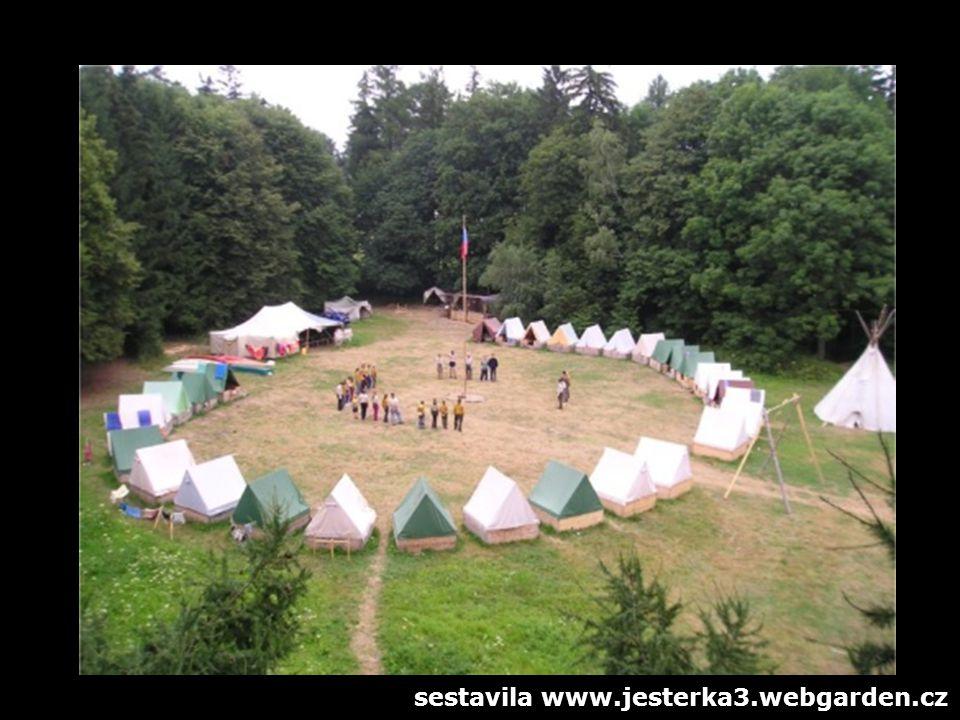 Skáču jen tam, kde to dobře znám sestavila www.jesterka3.webgarden.cz
