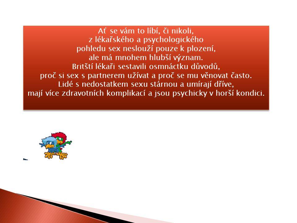 Zdroj: Famous iDNES.cz