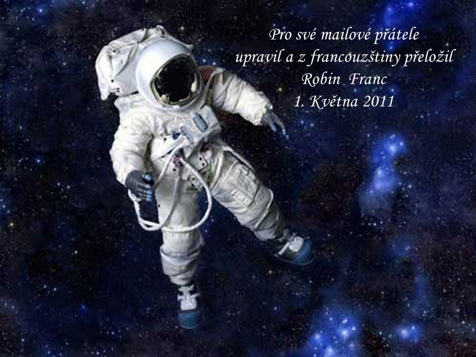 Sicílie a Etna spala pod černou dekou a nyní se začíná probouzet. Astronaut ESA Paolo Nespoli neváhal a fotil z Mezinárodní kosmické stanice 14. ledna