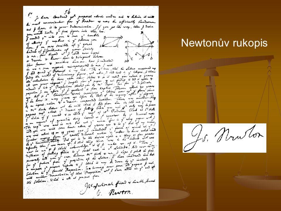 Úvodní list Principů