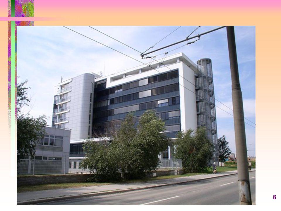 27 Poplatek: 400,- Kč (e-přihláška) 500,- Kč (tiskopis) Název banky: KB Brno-město Číslo účtu: 85636621/0100 Majitel účtu: Masarykova univerzita, Žerotinovo nám.