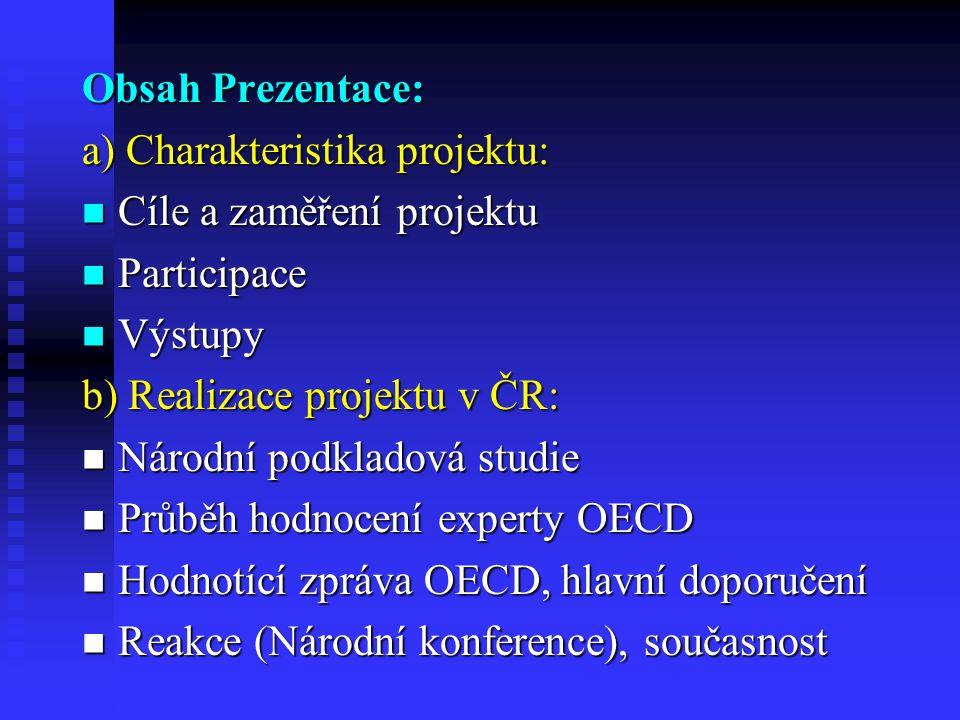 Přehodnocení kariérního řádu: PhD.standard, Doc., Prof.