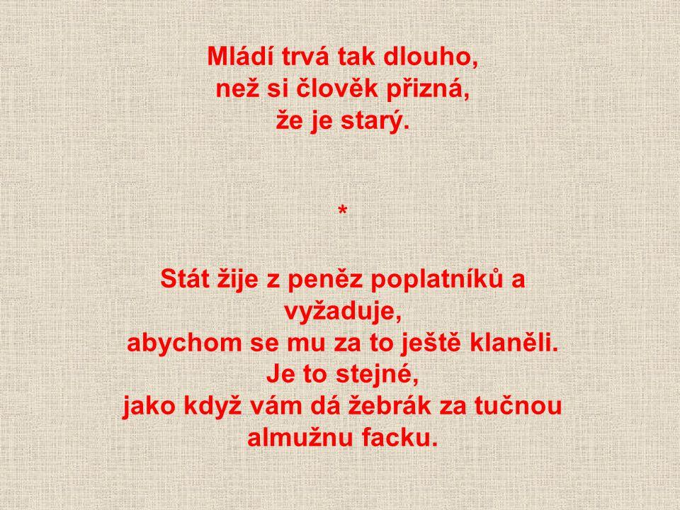 Josef Fousek (* 1939) j český spisovatel, básník, textař, humorista, písničkář, cestovatel a fotograf.1939spisovatelbásníktextařhumoristapísničkářcest