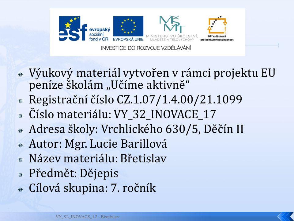  Přispěvatelé Wikipedie, Jitka ze Schweinfurtu [online], Wikipedie: Otevřená encyklopedie, c2012, Datum poslední revize 8.