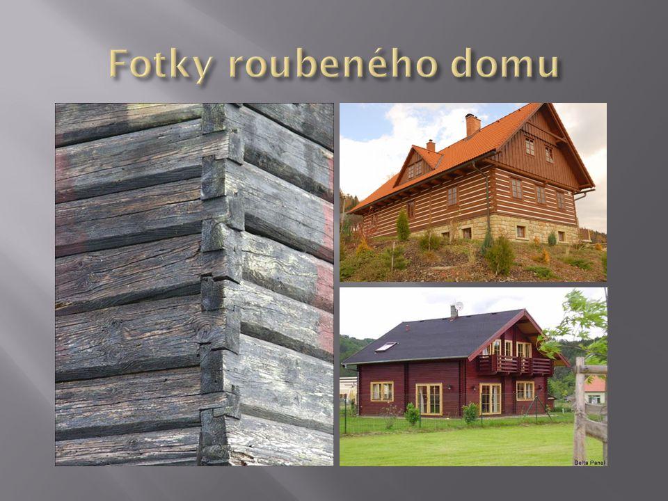  Podstávkový dům je typ venkovského domu, kde přízemí tvoří roubená prostora a nad ní umístěné patro nebo střecha je nesena samostatnou konstrukcí – podstávkou.