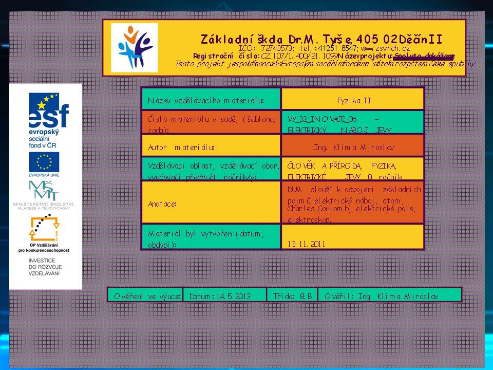 ZDROJE  JAKO TAPETA PRO TUTO PREZENTACI BYLA POUŽITA ŠABLONA Z: http://office.microsoft.com/cs- cz/templates/results.aspx?qu=v%C4%9Bda&ex=2&av=all#ai:TC001072117   Snímek č.