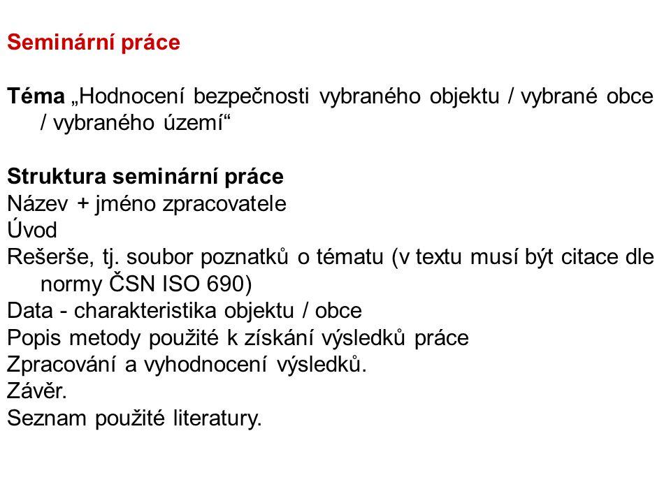 Ústava České republiky (ústavní zákon č.1/1993 Sb.) Ústavní zákony, např.