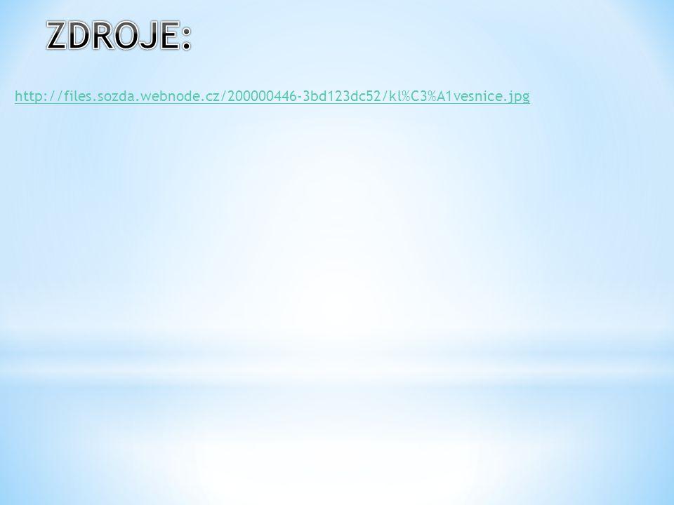 http://files.sozda.webnode.cz/200000446-3bd123dc52/kl%C3%A1vesnice.jpg