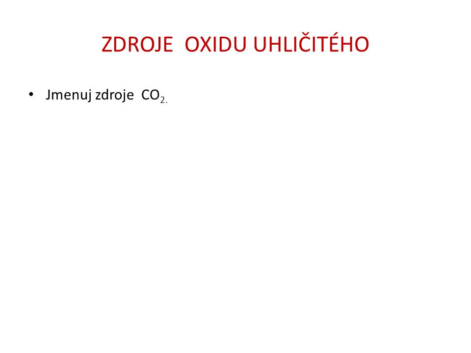 Použité Učebnice Chemie 8 FRAUS http://www.ceskestavby.cz/clanky/co-musite-vedet-o-pestovani-pokojovych-rostlin-217.html http://leccos.com/index.php/clanky/dychaci-ustroji http://www.magazinpodnikani.cz/bydleni-a-zahrada.4/odstraneni-vodniho-kamene.273.html