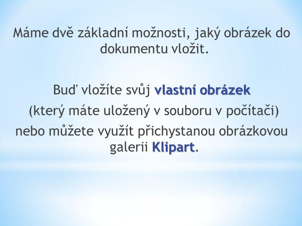 http://image.srovname.cz/cz/500/1472860/microsoft-word-2010-32- bit-x64-cz-dvd.jpg L.Kovářová, V.