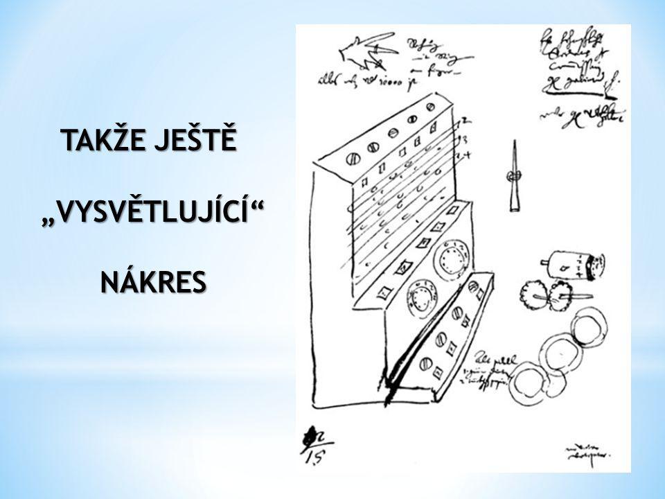 Univerzální genius Blais Pascal vytvořil v roce 1645 mechanickou kalkulačku s názvem Pascaline.