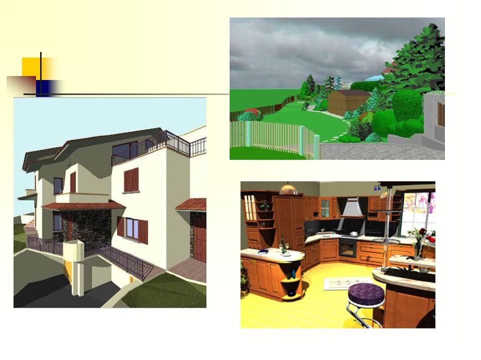 Co patří do počítačové grafiky malování rastrových obrázků úprava fotografie vytváření koláží skládání vektorové kresby práce s textem a DTP (= tvorba publikací pro profesionály) trojrozměrné modelování vytváření www stránek animace obrázků