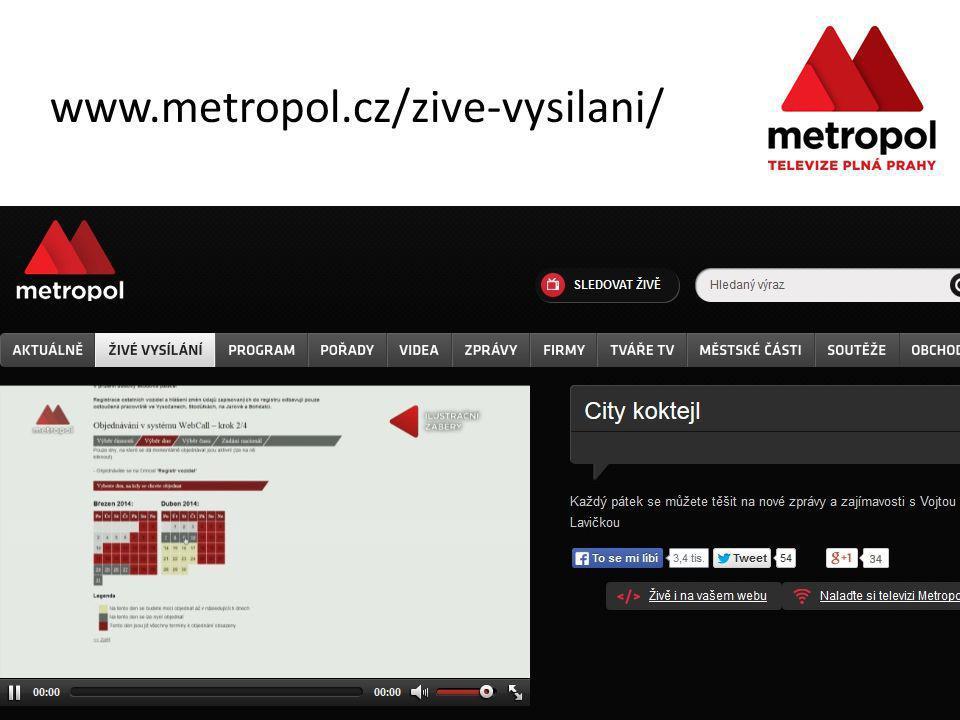 www.metropol.cz/zive-vysilani/