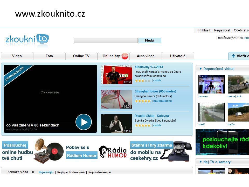 www.zkouknito.cz