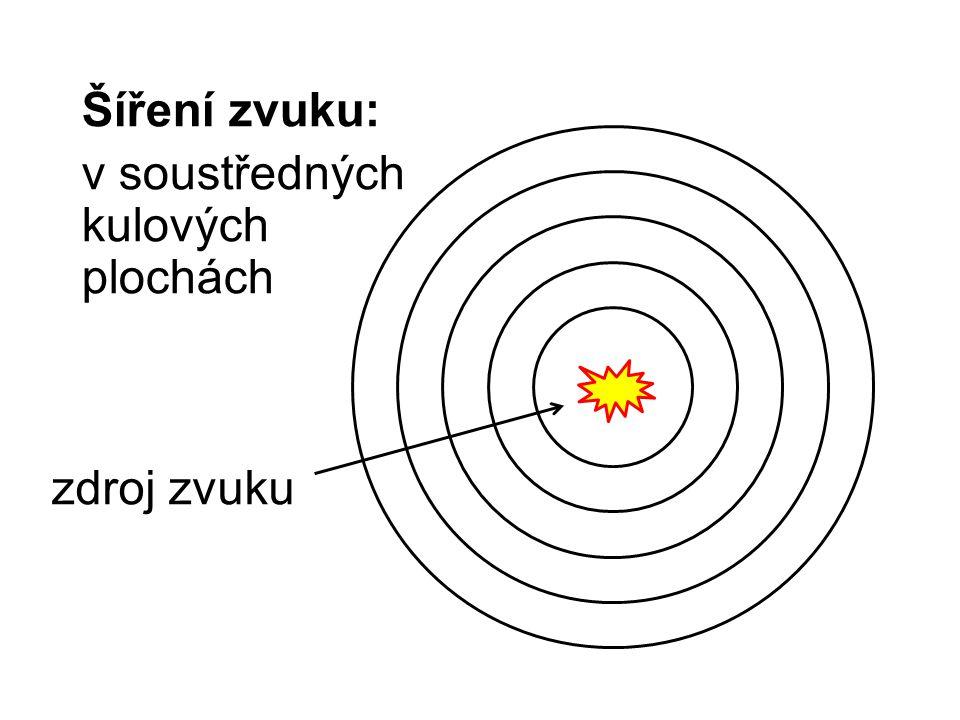 Rychlost zvuku ve vzduchu: v = 340 m∙s –1 Kolik je to v kilometrech za hodinu.