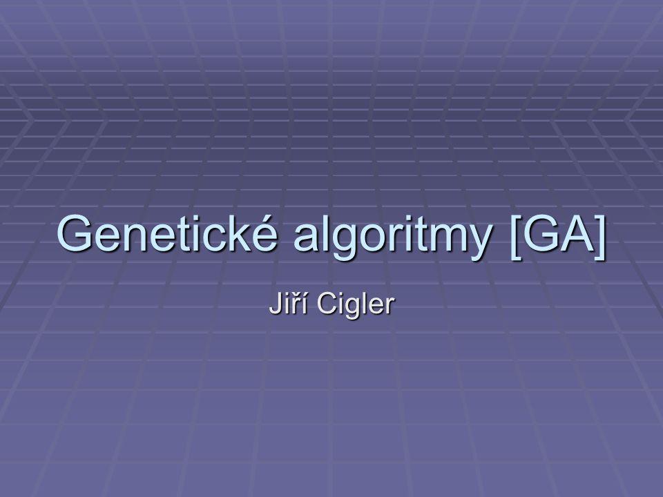 Obsah:  Úvod a historie. Trocha z biologie.  Základní pojmy  Algoritmus.