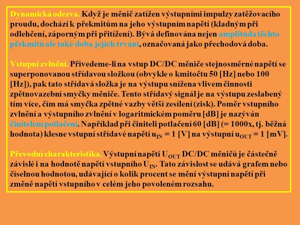 U IN = +12 V U IN = -12 V +5V, -5V +5V, +10V U IN = +12 V U IN = +22 V +5V, +10V U IN = +12 V U IN = +17 V -5V, -10V +5V, +10V U IN = -12 V U IN = +7 V -5V, -10V U IN = -12 V U IN = +17 V -5V, +5V +5V, +10V