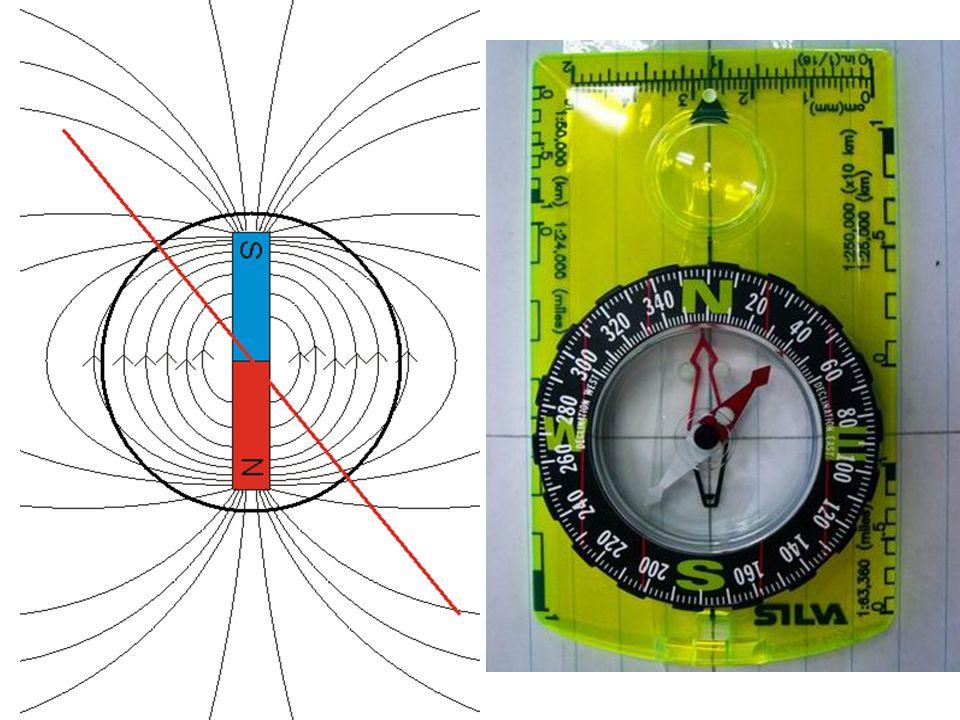 Lorentzova síla víme, že F = Q v × B, dldl  dB I r