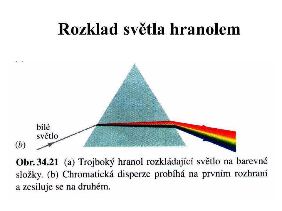 Optické vady Koma