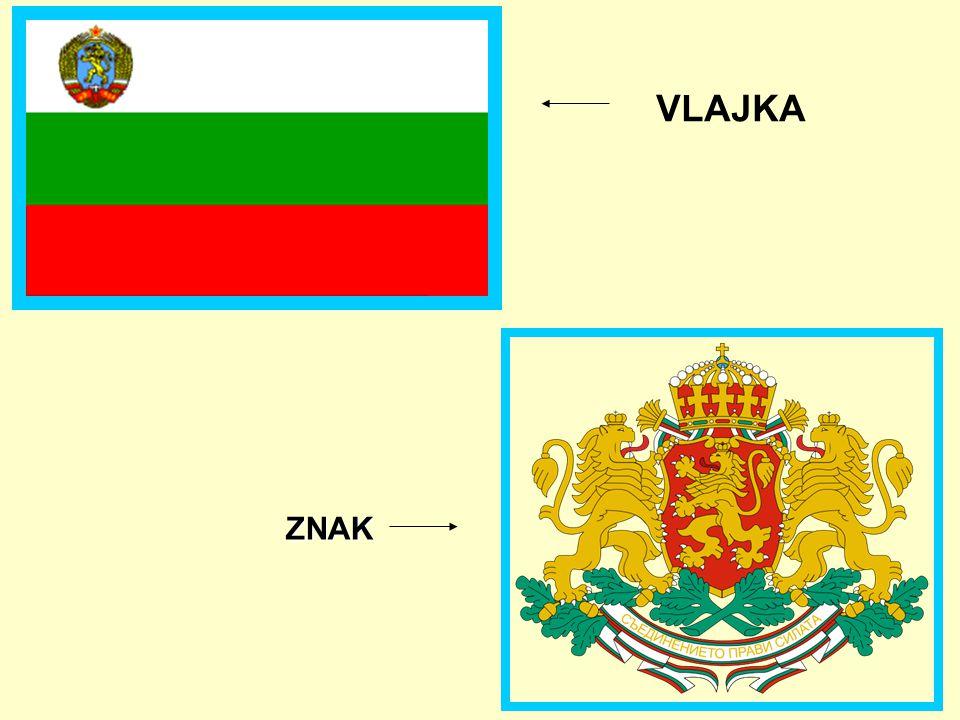 Bulharsko je stát v jihovýchodní Evropě, na Balkánském poloostrově.