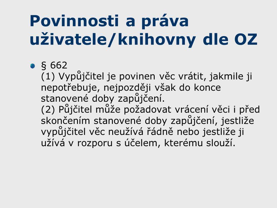 """Otázky / problémy Akceptované doklady k ověření totožnosti Občan ČR, občan jiného státu EU, občan třetího státu Podmínky pro rezidenty a """"ner e zidenty ??."""