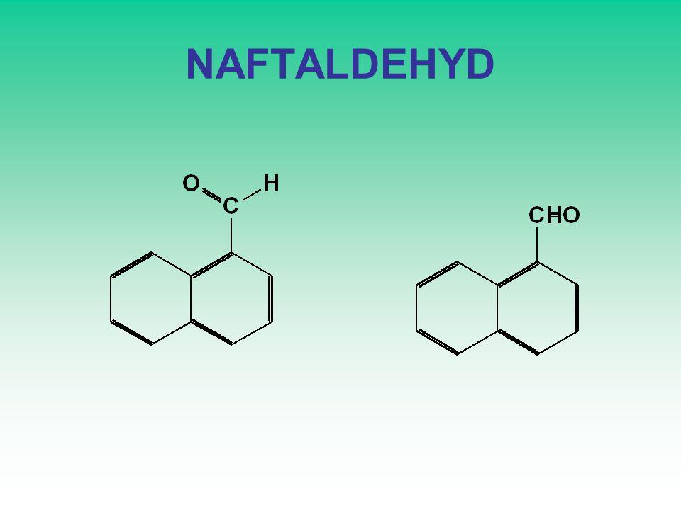 NAFTALDEHYD
