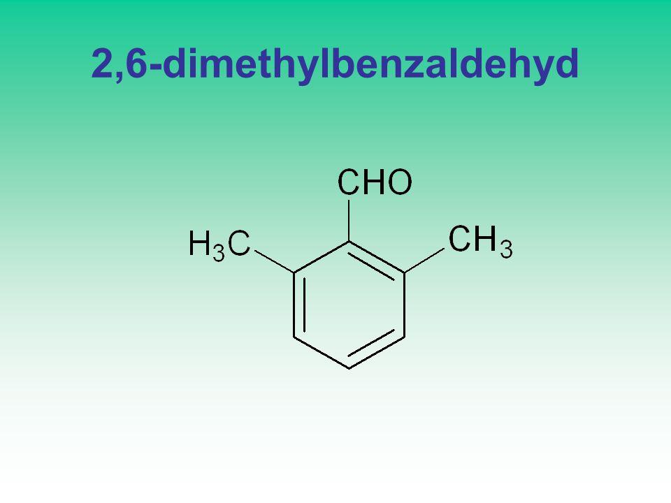 2,6-dimethylbenzaldehyd