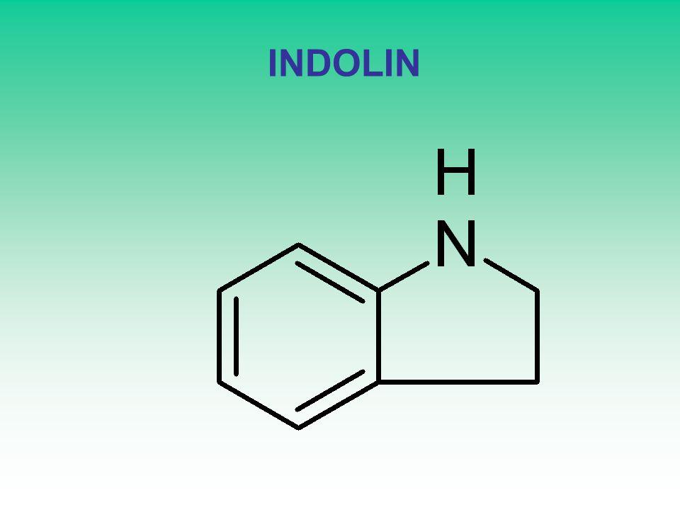 INDOLIN