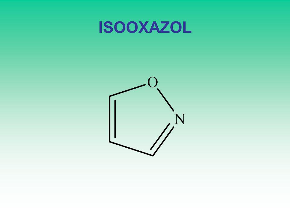 ISOOXAZOL