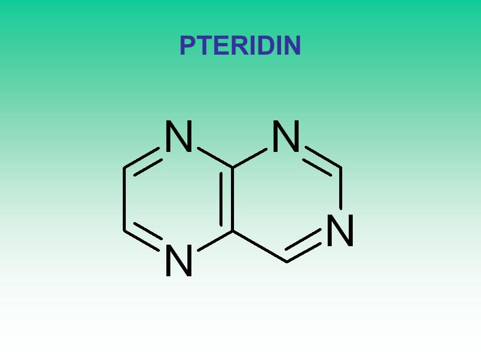 PTERIDIN