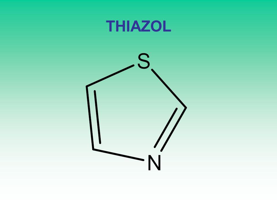 THIAZOL