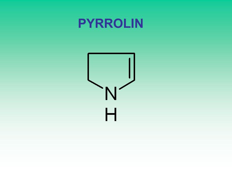 PYRROLIN