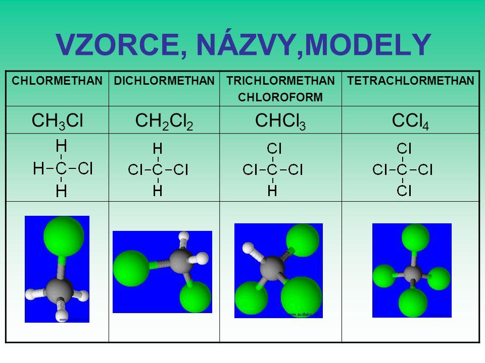 Chlorbenzen fenylchlorid 1,2-dichlorbenzen o-dichlorbenzen 1,3-dichlorbenzen m-dichlorbenzen 1,4-dichlorbenzen p-dichlorbenzen hexachlorbenzen