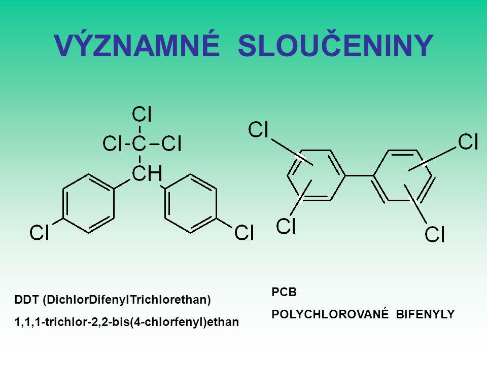 4-chlortoluen 2-chlortoluen 2,4-dichlortoluen