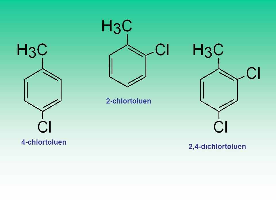 3. 3-bromcyklopent-1-en 3-bromcyklopenten