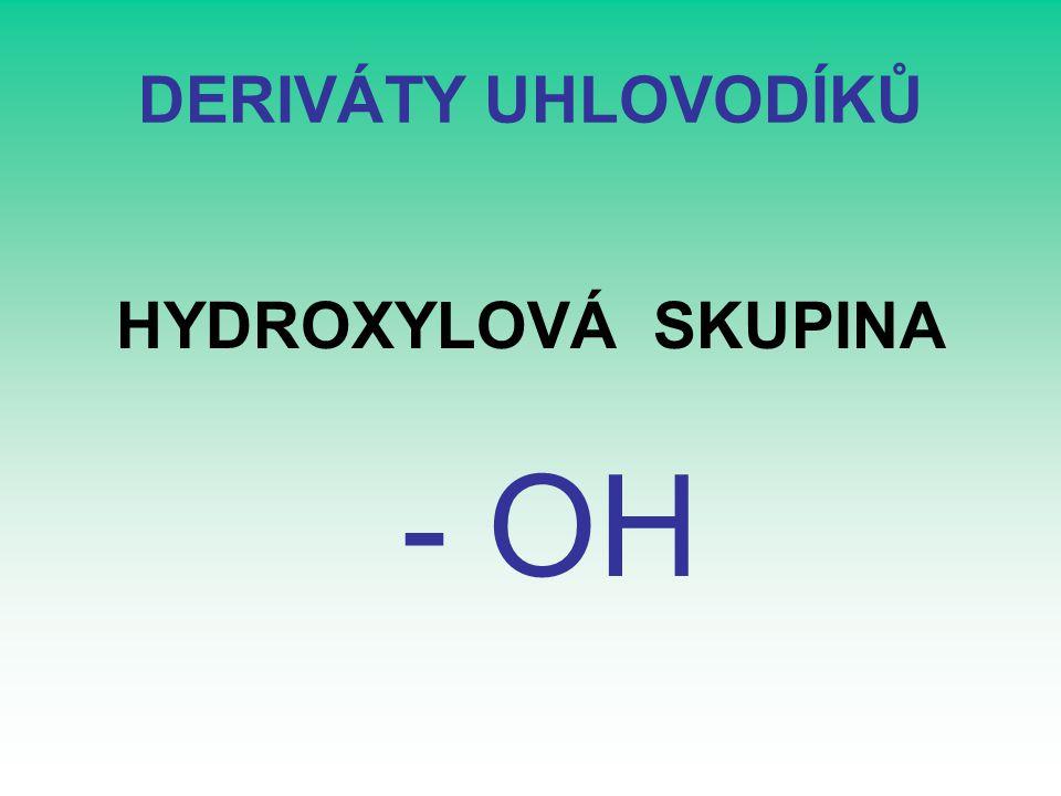 5. NAPIŠ VZOREC 2,3,3-trimethylhexan-1,6-diol