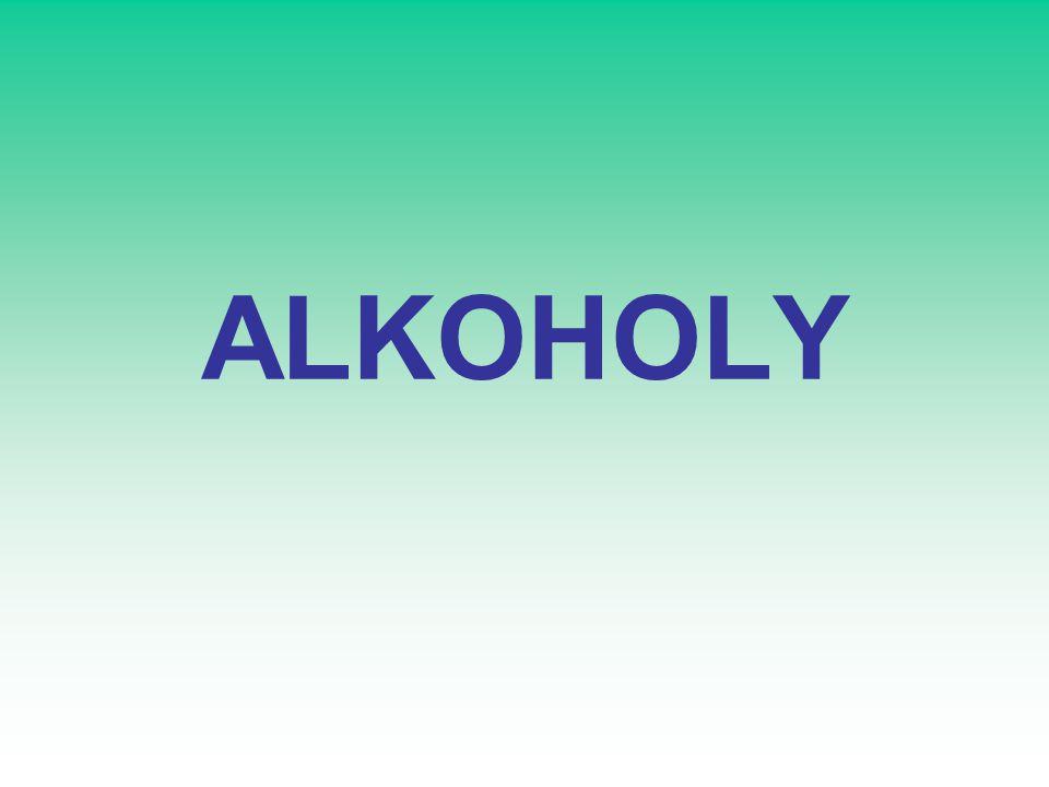 7. NAPIŠ VZOREC 2-chlor-5-methylhept-3-en-1,6-diol