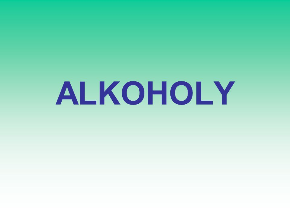 2-naftol β -naftol 1-naftol α-naftol