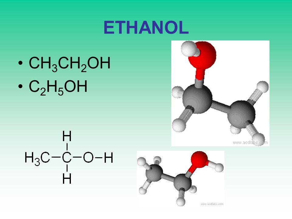 2,4,6-trichlorfenol