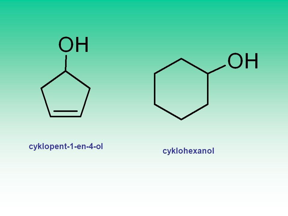 4. 3-ethylhexan-1,4-diol