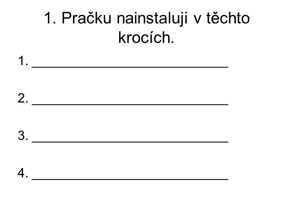 Zdroje www.office.microsoft.com http://www.whirlpool.cz/ke-stazeni/prirucky