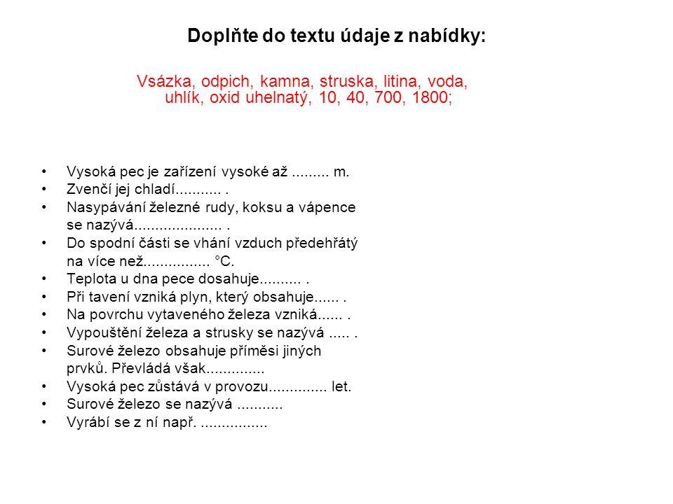 Odkazy: cs.wikipedia.org images.google.com/ BOTHE, Otakar.
