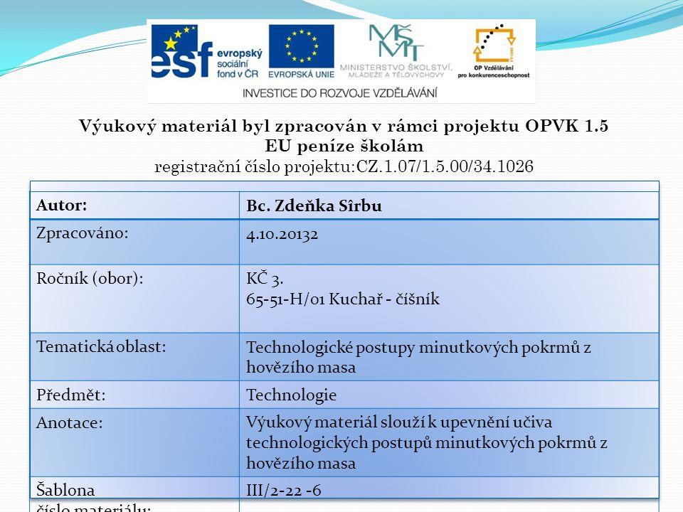 Použité zdroje http://data.labuznik.cz/labuznik/images www.