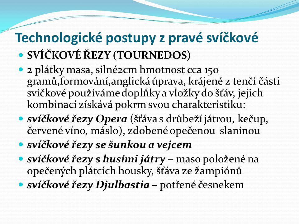 Svíčkové řezy Biftek http://data.labuznik.cz/labuznik/images http:// http://data.labuznik.cz/labuznik/images